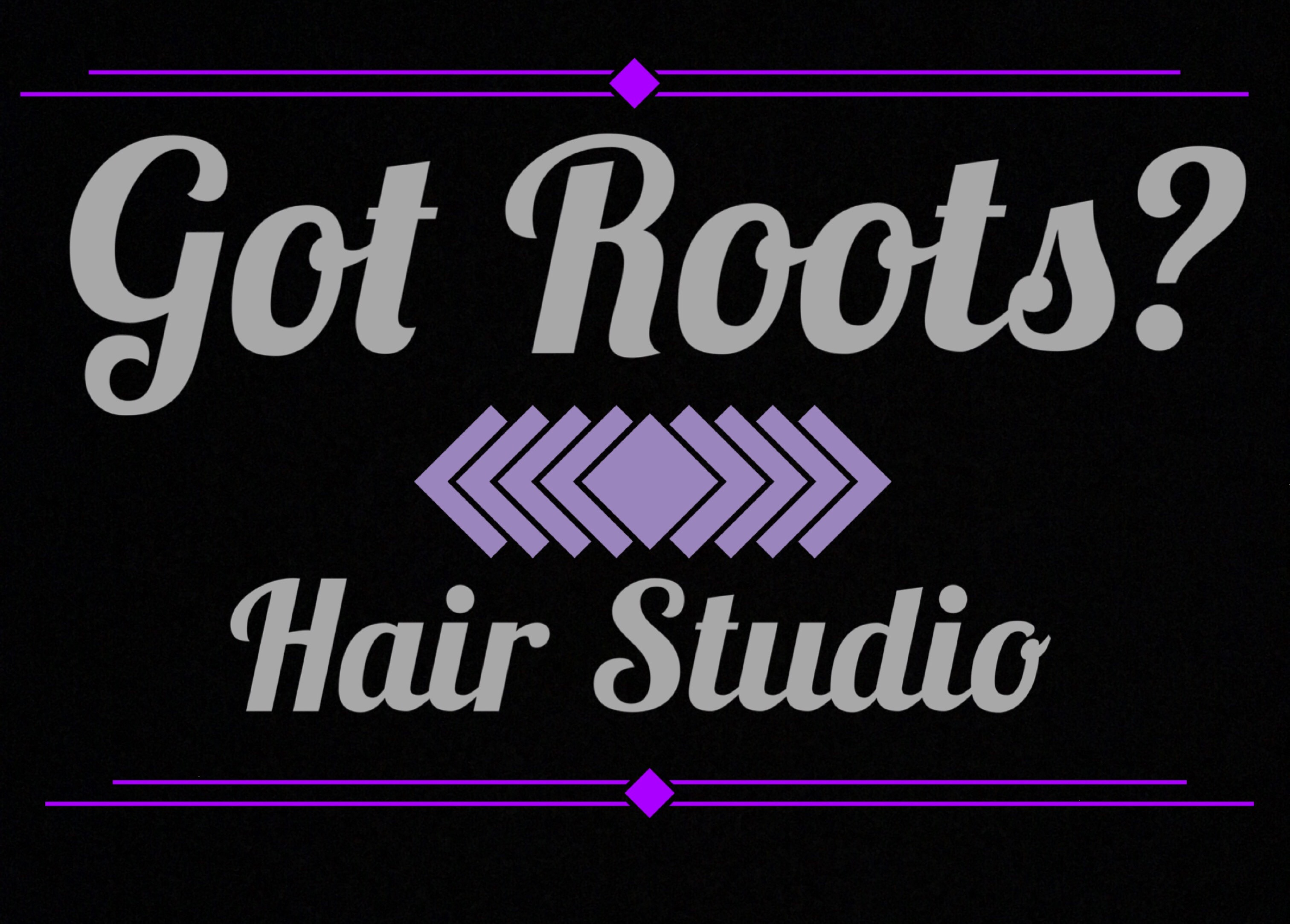 got roots hair studio in corpus christi tx